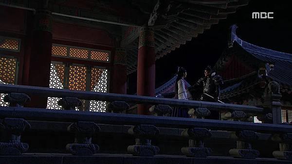 King's Daughter, Soo Baek Hyang.E099.140303.HDTV.x264.AAC.720p.Hel_20170330113926.JPG