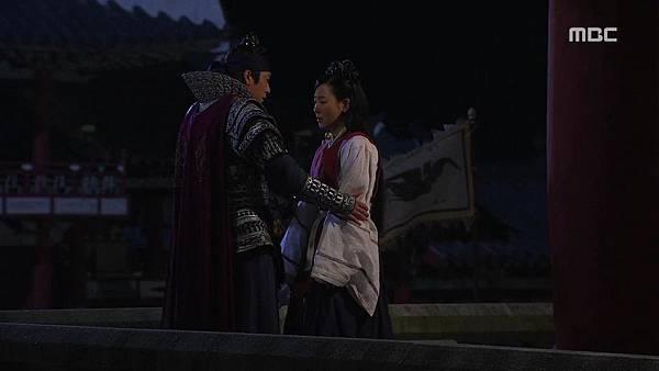 King's Daughter, Soo Baek Hyang.E100.140304.HDTV.x264.AAC.720p.Hel_20170330184827.JPG