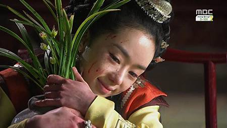King's Daughter, Soo Baek Hyang.E101.140305.HDTV.x264.AAC.720p.Hel_20170330203315.JPG