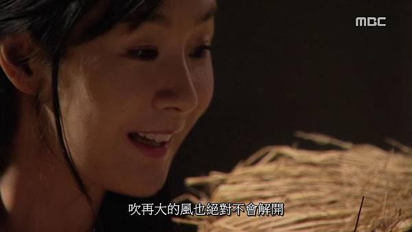 King's Daughter, Soo Baek Hyang.E106.140312.HDTV.x264.AAC.720p.Hel_20170406081851.JPG