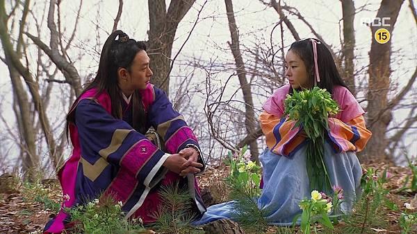 King's Daughter, Soo Baek Hyang.E108.End.140314.HDTV.x264.AAC.720p.Hel_20170407095640.JPG