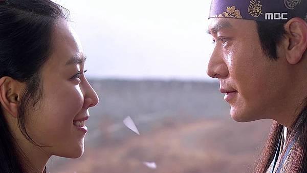King's Daughter, Soo Baek Hyang.E108.End.140314.HDTV.x264.AAC.720p.Hel_20170407102458.JPG
