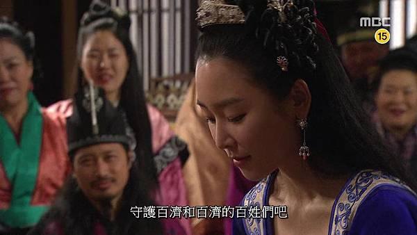 King's Daughter, Soo Baek Hyang.E107.140313.HDTV.x264.AAC.720p.Hel_20170407085255.JPG