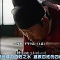 E1_20170511111528.JPG