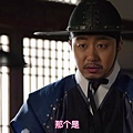 H4_20170512131343.JPG