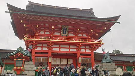 JP-kyoto_01.jpg