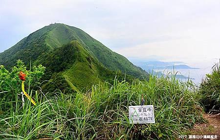 基隆山連峰_01.jpg