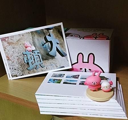 Postcard-01.jpg