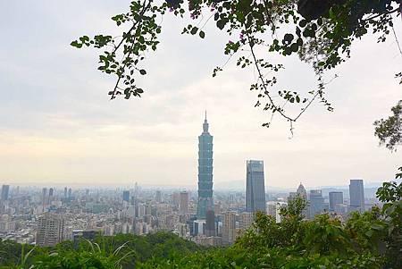 20180426-Taipei101+象山-01.jpg