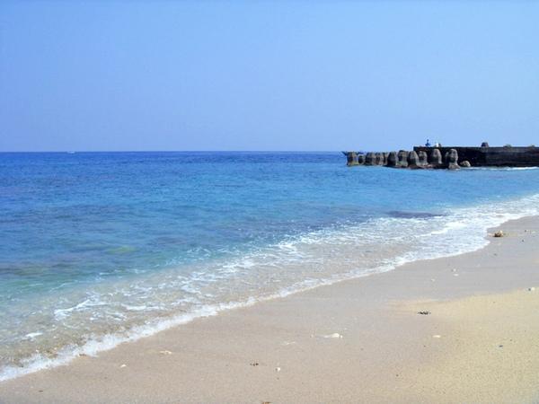 中澳沙灘2.jpg