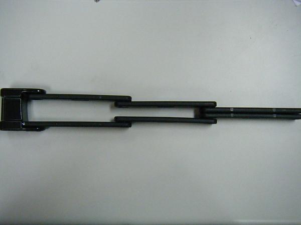 DSCF0237.JPG