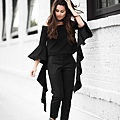 ELLERY-RUFFLE-SLEEVE-OFF-SHOULDER-TOP-Dior-Black-patent-calfskin-slingback-pump-Line-from-the-Summer-2016-catwalk-show-All-Black-Outfit-1.jpg