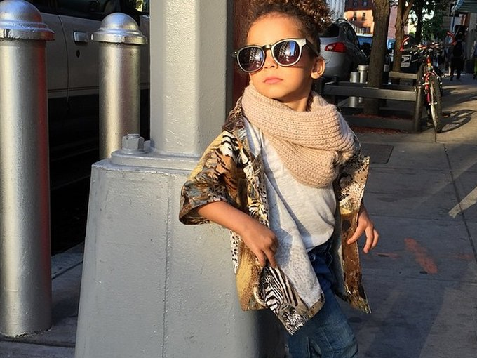 thanks-to-her-mom-3-year-old-london-scout-is-instagrams-youngest-fashionista.jpg.png