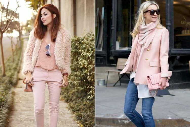looks-com-a-cor-rosa-pale-dogwood.jpg