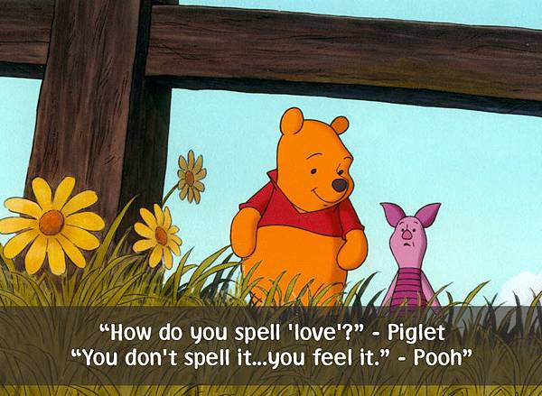 content_womany_best_winnie_pooh_quotes_7_880_1453450904-31671-2242