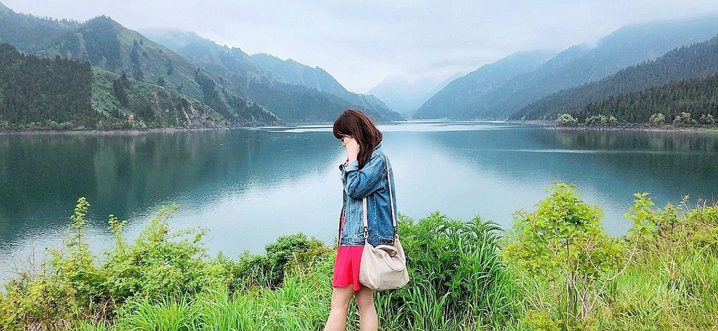 beauty_1560247916553.jpg