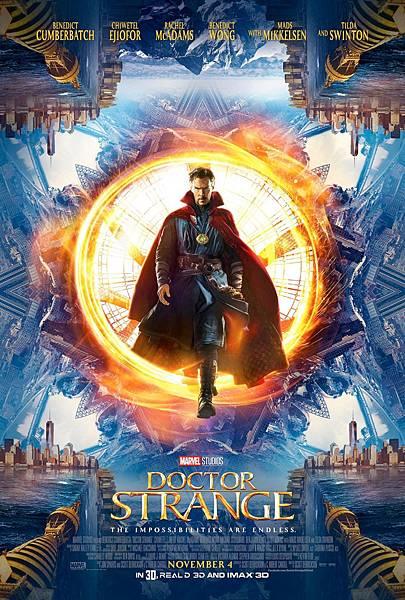 Doctor_Strange_2016_Poster