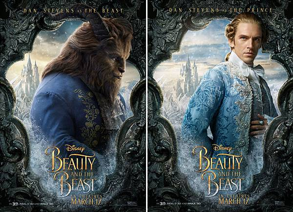 gallery-1489509877-beauty-and-beast-dan-stevens-beast-prince-side-by-side.jpg
