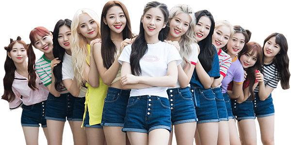 first_LOONAGroup1300x650.png
