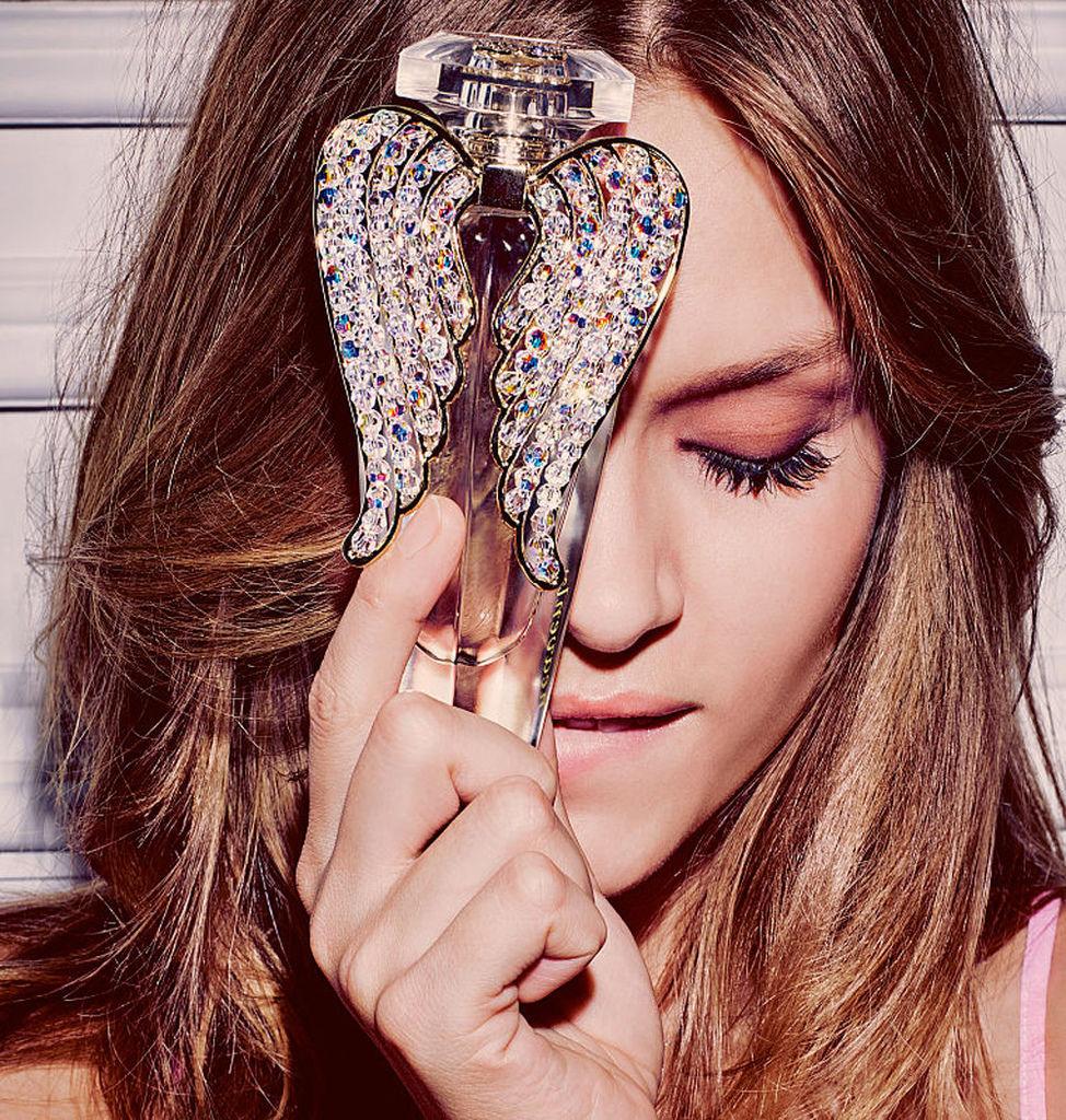 Victorias-Secret-2015-1000-40