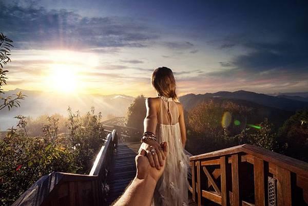 02_pandora_a_journey_of_love_a_li_shan_ri_chu_.jpg