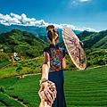 04_pandora_a_journey_of_love_a_li_shan_cha_yuan__0.jpg
