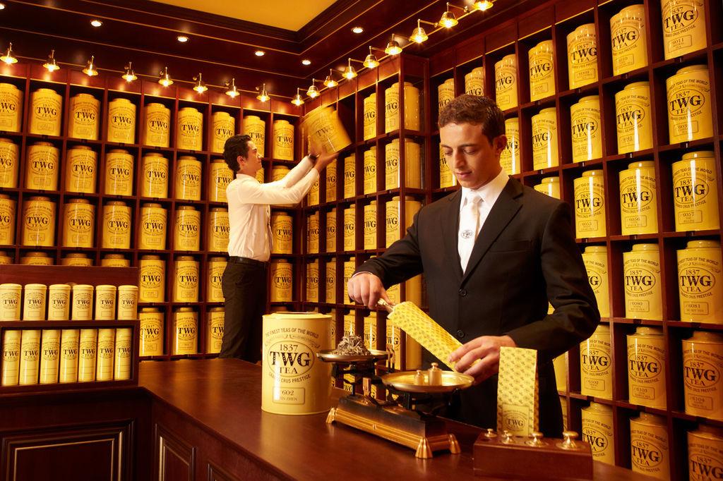 jlzq430n.o0cTWGTeaDubaiMallWebsite-Shop1-11.1.2012