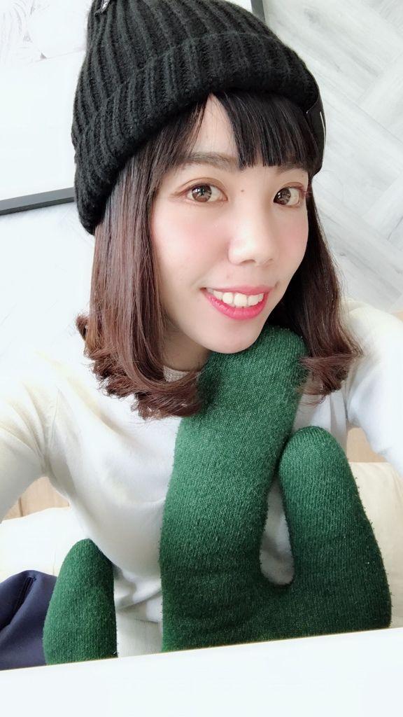 Photo_180222_0019