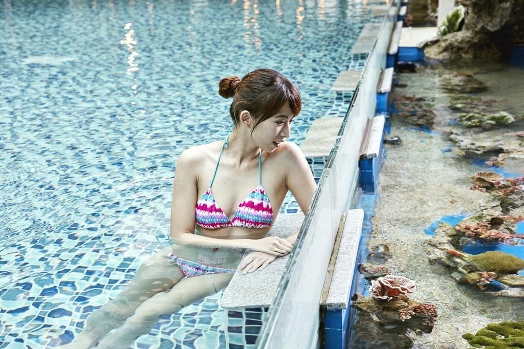 泳池 (1).jpg