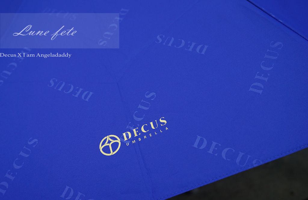 DSC09046.JPG