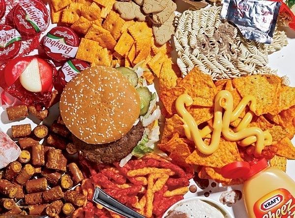 nezdrava-hrana