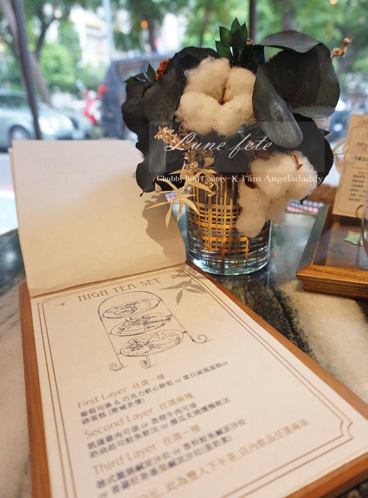 南京三民_180830_0210.jpg