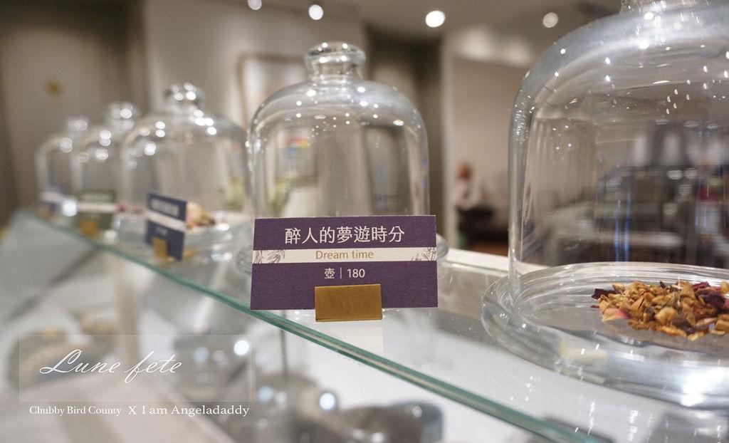 南京三民_180830_0137.jpg