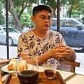 南京三民_180830_0104.jpg