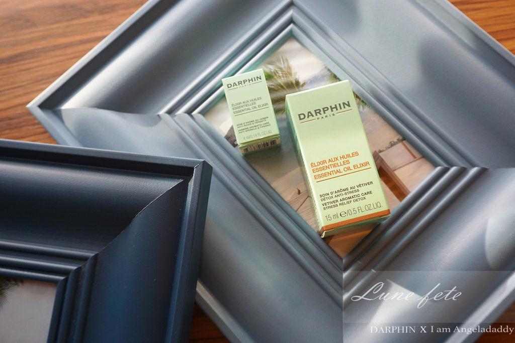 #Darphin#朵法#週年慶清單#按摩油#DARPHIN#朵法#為肌膚開燈 #芳療好閨蜜 #芳香精露 #美容油 #翻轉肌膚命運 #Skincare