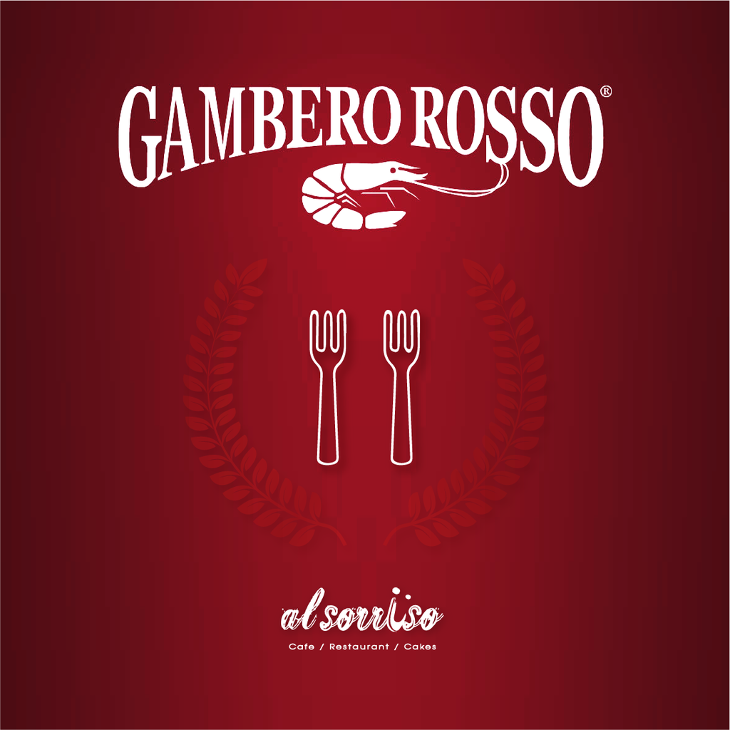 #義大利紅蝦評鑑#al Sorriel 微笑餐廳 #紅蝦獎餐廳 #捷運美食 #忠孝復興 #摘星 #義大利餐廳推薦
