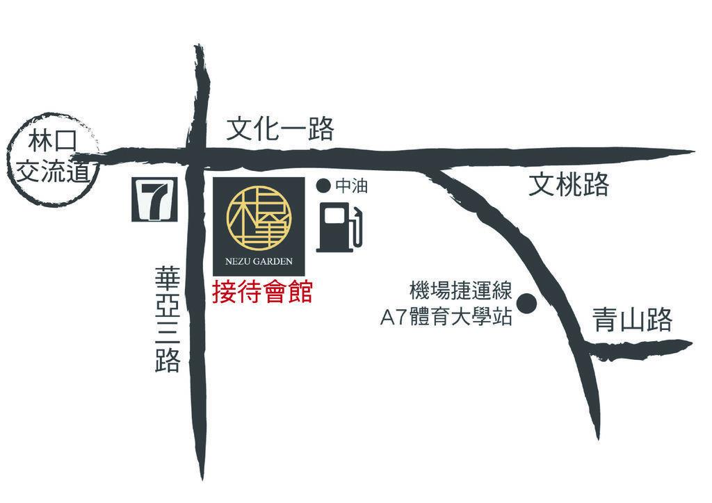 交通簡圖-01.jpg