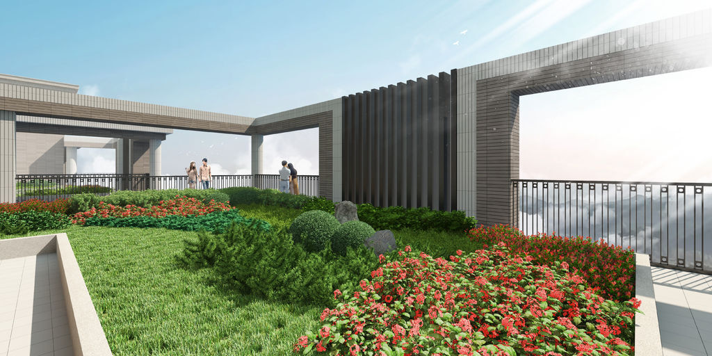 屋頂花園-JPG