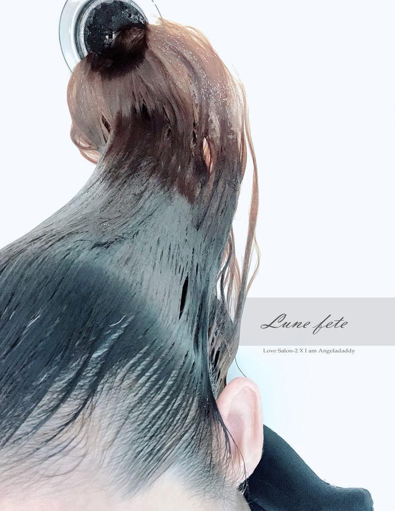 師大美髮 漂髮 LOVE HAIR SALON 師大美髮推薦 氣墊燙髮 韓式燙髮 韓系燙髮 染髮 平價美髮 燙髮 髮根燙 捲髮 師大美髮推薦 台北美髮推薦 師大 美髮