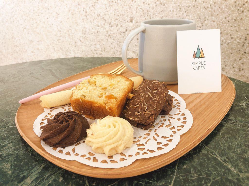 #Rivon#禮坊#高雄景點#美食#文青#taiwan#kaohsiung#interiordesign#喜餅#foodie#法式甜點#france#love#dessert#wedding