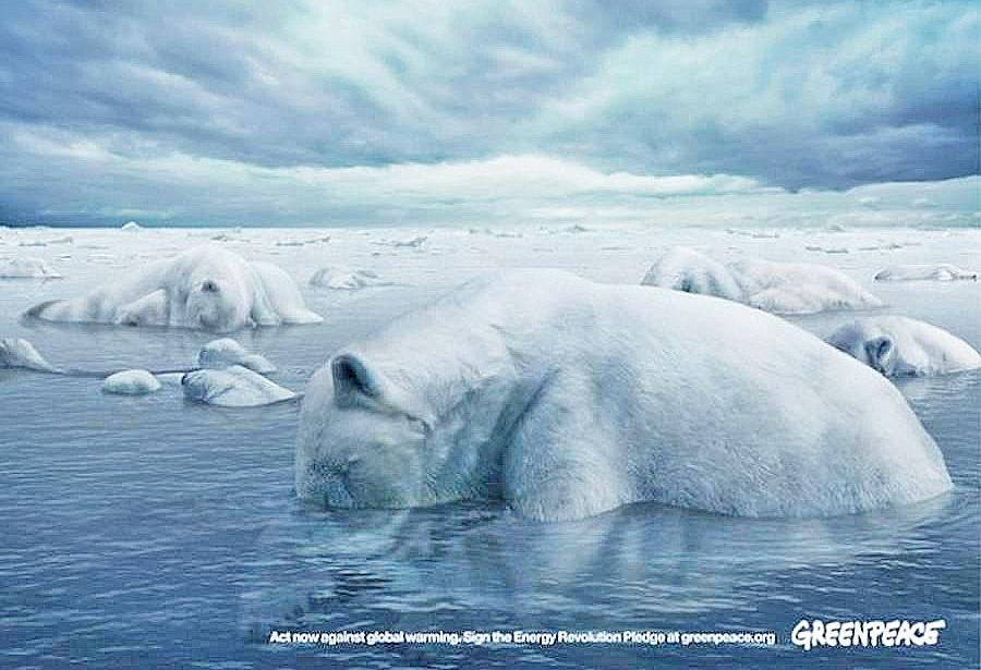 Global-Warming-Posters-7.jpg