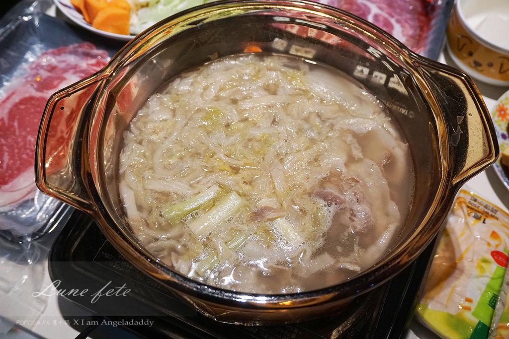 酸菜白肉鍋 DSC01844.JPG