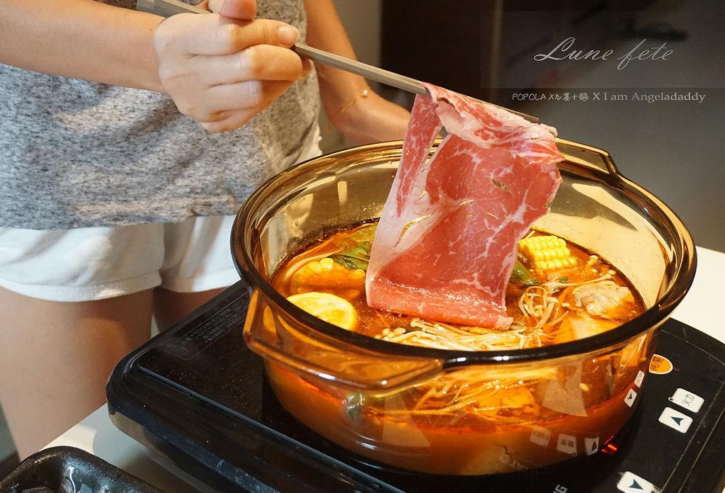 [宅配美食] POPOLA X 九寨十鍋 史上最強聯名 讓CNN評選美食躍上你家餐桌!DSC01759.JPG