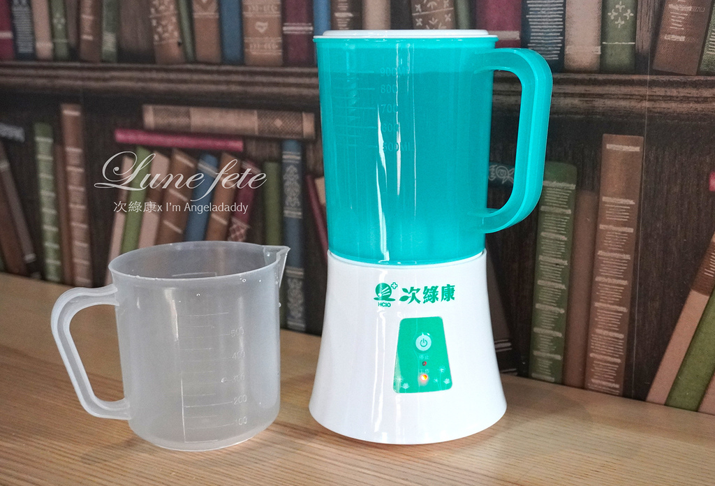 次綠康滅菌次氯酸水生成設備 24小時全方位的健康管家 DSC06403.JPG