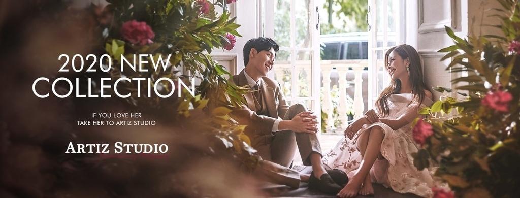 [韓系婚攝推薦]韓國藝匠 Korean Artiz Studio 不出國門不出外景就能輕鬆拍出媲美韓劇經典耐看的時尚婚紗照!75369169_898721360523755_3334903197511712768_o.jpg