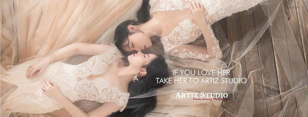 [韓系婚攝推薦]韓國藝匠 Korean Artiz Studio 不出國門不出外景就能輕鬆拍出媲美韓劇經典耐看的時尚婚紗照!96528217_1047972832265273_1809721174960111616_o.jpg