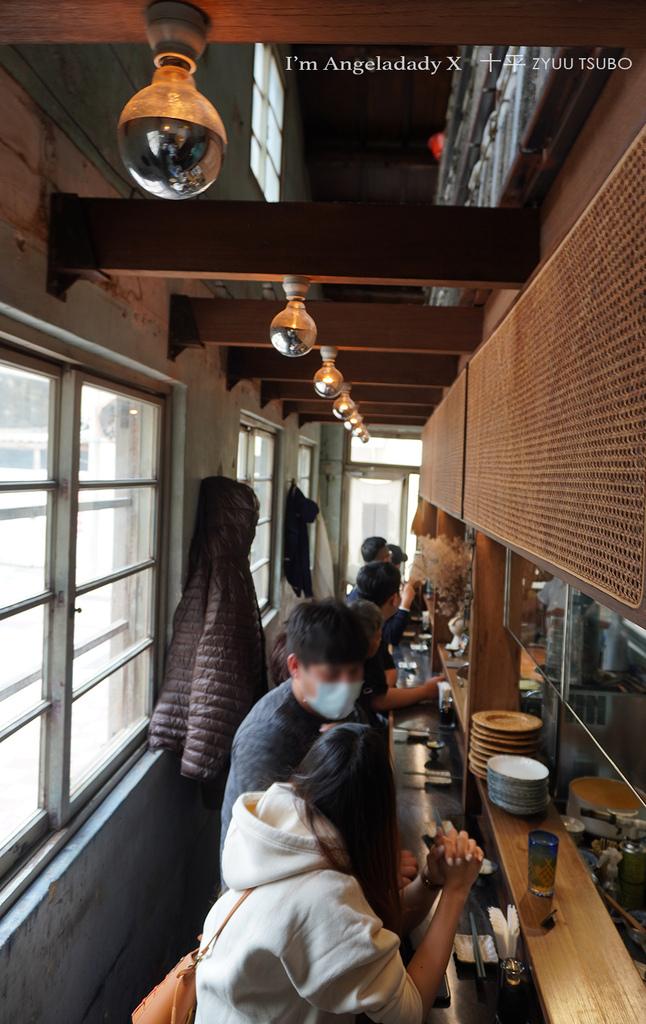 十平 台南日式丼飯 台南日本料理 台南排隊店 台南美食推薦 DSC03540.JPG