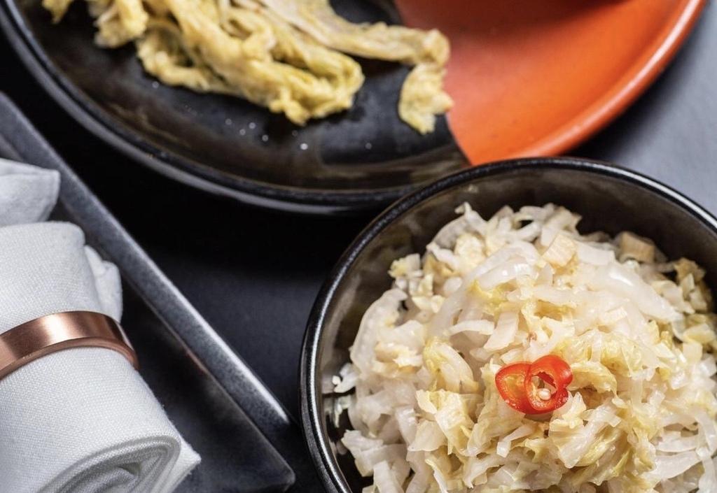 王鍋屋不談世界第一只做世界唯一酸白菜.jpeg