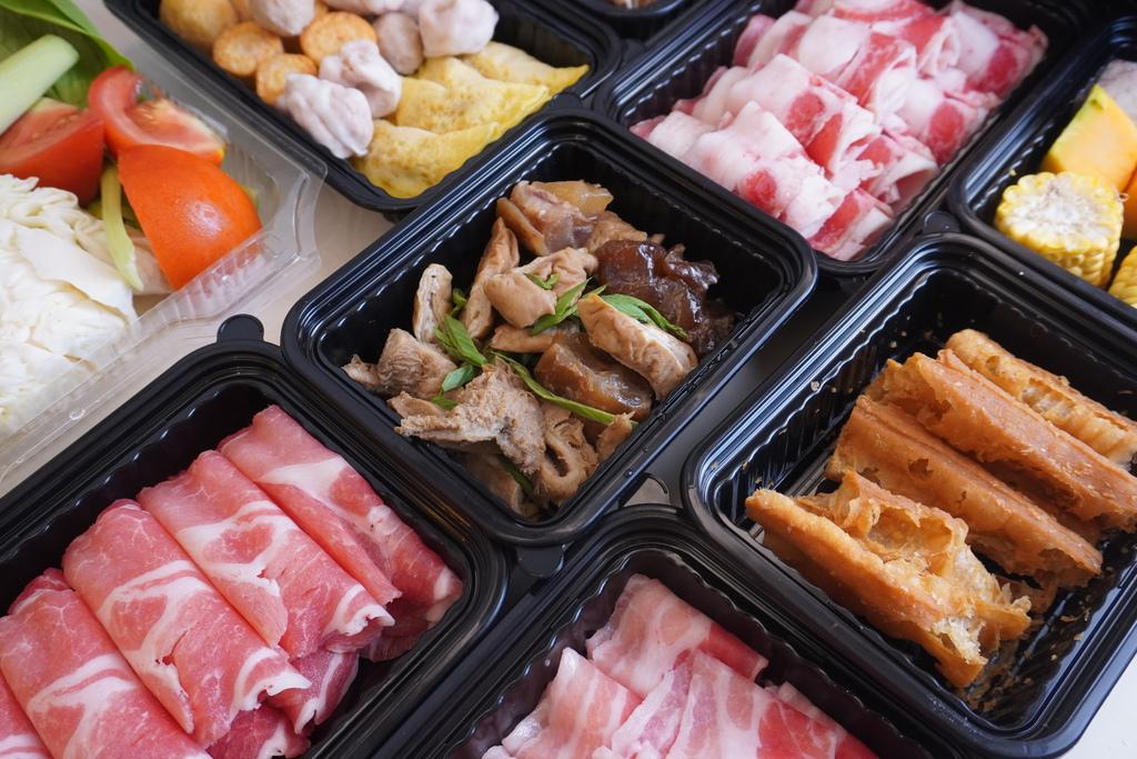 防疫辛殿麻辣鍋防疫外帶套餐 讓你在家也能吃香喝辣無極限DSC08534.JPG