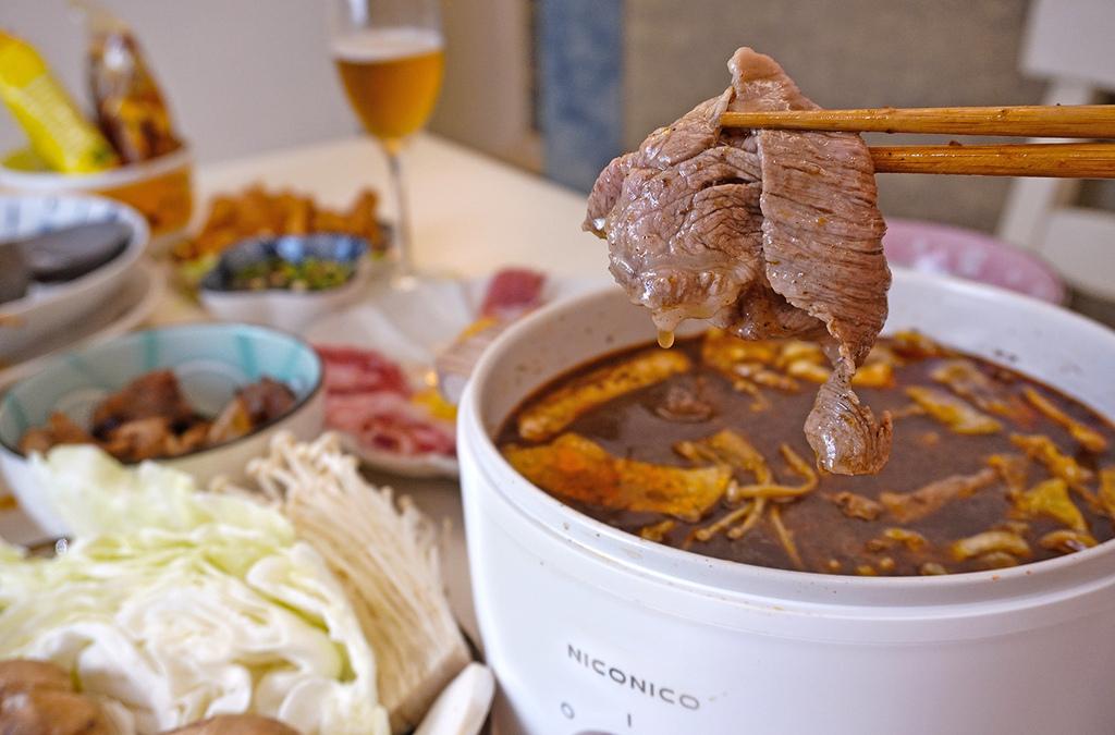 防疫辛殿麻辣鍋防疫外帶套餐 讓你在家也能吃香喝辣無極限 DSC08667.JPG